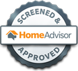 Screened and approved insulation contractors in Kentucky